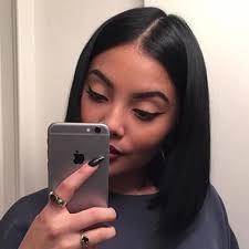 weave hairstyles 50 radiant weave hairstyles hair motive hair motive