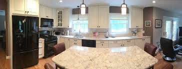84 Lumber Kitchen Cabinets by Wolf Home Products Photo Keywords 84 Lumber Kitchen Cabinets