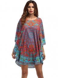 maxi dresses wonder beauty lingerie dress fashion store