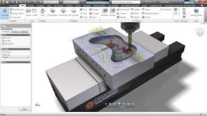 learn inventor 3d manual android apps on google play
