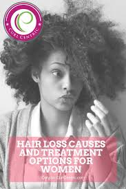 what causes hair loss in women over 50 210 best alopecia hair loss images on pinterest alopecia hair