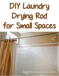 Can I Put A Shower Curtain In The Washing Machine 47 Diy Homemade Cleaners Recipes That Work Surprisingly Easy