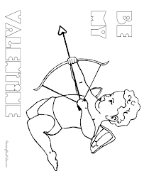 angel coloring page christmas simple kids coloring