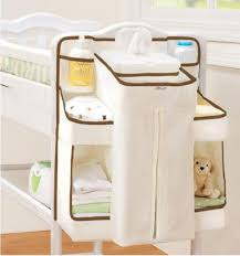Hanging Changing Table Organizer Changing Tables Changing Table Hanging Organizer Rabbit
