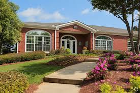 4 Bedroom Houses For Rent In Atlanta 4 Bedroom Apartments For Rent In Atlanta Ga Apartments Com