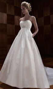 wedding dresses with pockets 132 best wedding dresses with pockets images on
