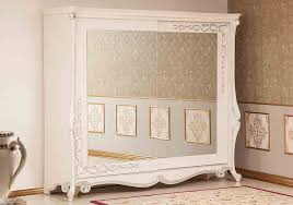 Turkish Furniture Bedroom Wardrobe U0026 Bedroom Furniture Algedra Furniture
