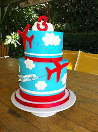 cakes for boys the 25 best airplane cakes ideas on airplane birthday