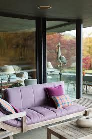 Sunbrella Outdoor Patio Furniture Sunbrella Patio Furniture Replacement Cushions Sunbrella Indoor