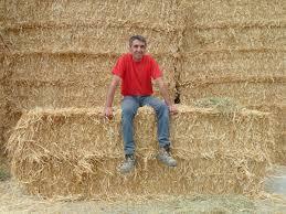 chambre d agriculture maine et loire crise des agriculteurs quand éleveurs et distributeurs se serrent