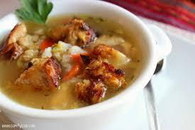 comfy cuisine november 2013