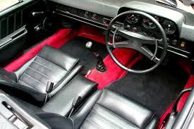 porsche 914 wheels sold porsche 914 6 cyl u0027targa u0027 coupe rhd auctions lot 8