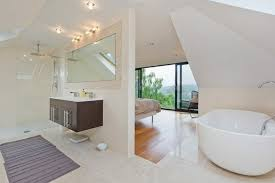 moderne badezimmer mit dusche und badewanne best badezimmer dusche badewanne photos unintendedfarms us