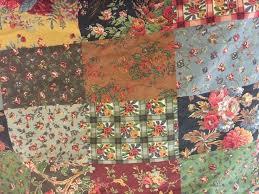164 best vintage ralph lauren bedding images on pinterest ralph