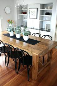 high end dining room furniture brands dining room furniture brands furniture dining furniture top dining