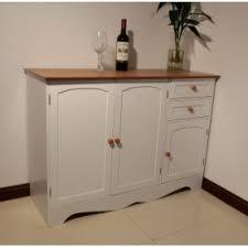 wooden kitchen buffet sideboard hc 001 127 00