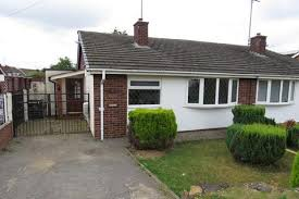 2 Bedroom Houses For Sale In Northampton Search 2 Bed Houses For Sale In Northampton Onthemarket