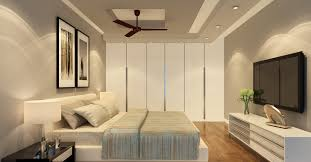 bedroom ideas amazing bedroom lighting ideas ceiling design