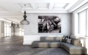 wall art ideas unlimited hand luxury wall art out oversized