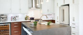 rona brown kitchen cabinets inspiration rona kitchen design kitchen design