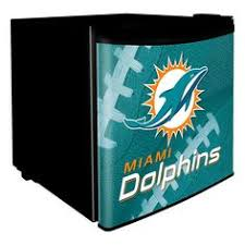 Miami Dolphins Rug Miami Dolphins Rug Logo Repeat Mat Miami And Miami Dolphins Memes