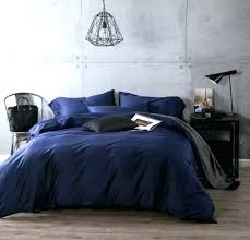light blue duvet covers king light blue bed comforters luxury navy blue cotton bedding sets sheets light blue duvet covers