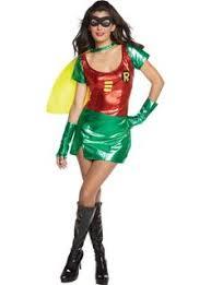 Party Halloween Costumes Teenage Girls Teen Spidergirl Costume Spiderman Costumes Halloween