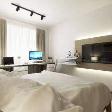 Hdb Master Bedroom Design Singapore Hdb Interior Design Singapore Hdb Resale Flat Bto Flat Design