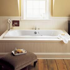 Double Apron Bathtub American Standard Bathtubs
