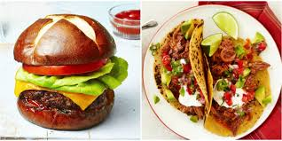 50 easy ground beef recipes what to make for dinner with ground beef