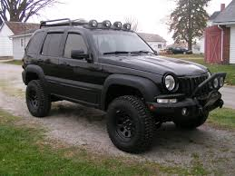 jeep liberty front bumper unknown front bumper jeep liberty forum jeepkj country