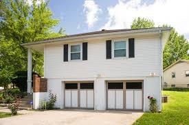 the dangers of replacing a garage door spring door systems inc