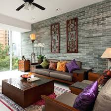 oriental living room oriental living room furniture peaceful living room interiors