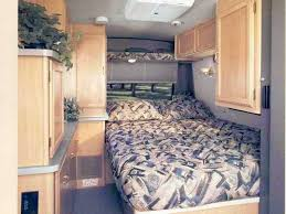 Winnebago Rialta Rv Floor Plans Magickalideas Com
