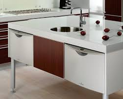 mobile islands for kitchen simple kitchen cart target design ideas kitchen cart target design