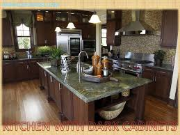 black kitchen cabinet ideas kitchen cabinets kitchen color ideas black cabinet used kitchen