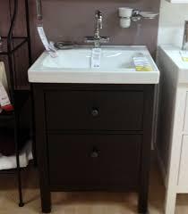 Vintage Bathroom Vanity Sink Cabinets by Bathroom Vanities With Tops Clearance Small Bathroom Ideas Tiled