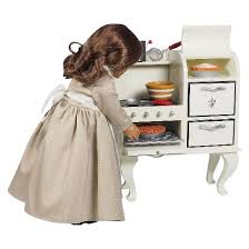 the queen u0027s treasures 18 inch doll kitchen furniture vintage