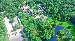 west orange wedding venue luxury event venue west orange nj pleasantdale chateau