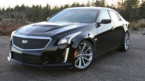 cadillac cts v gas mileage 2016 cadillac cts v review more than brute