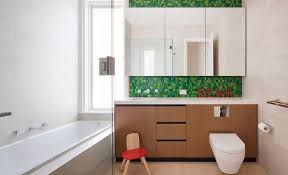 colour ideas for bathrooms bathroom color schemes you never knew you wanted