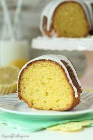 easy lemon bundt cake beyond frosting