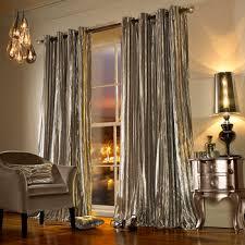 Fornasetti Curtains Curtains U0026 Curtain Poles At Amara