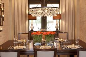 Transitional Dining Room Tables by Awesome Houzz Dining Rooms Ideas Home Design Ideas Ridgewayng Com