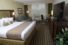 hotel hershey room layout hotel rooms and suites in harrisburg pa harrisburg hotel
