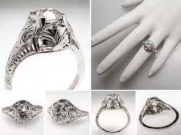 engagement rings on sale engagement rings sale new wedding ideas trends luxuryweddings