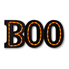 halloween halloween decorations pinterest halloween boo