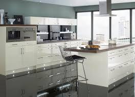 kitchen wallpaper hi res maple cabinets kitchen paint colors