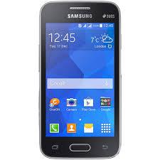 samsung galaxy ace 4 neo sm g318ml 4gb smartphone g318ml blk b u0026h