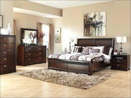 diamond tufted headboard bedroom magnificent tufted headboard tufted upholstered